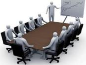 10 preguntas claves para realizar un análisis de sistemas en tu empresa