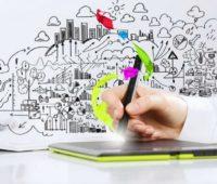 El Análisis Organizacional como estrategia de cambio