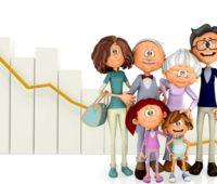 Empresas Familiares: definición y características