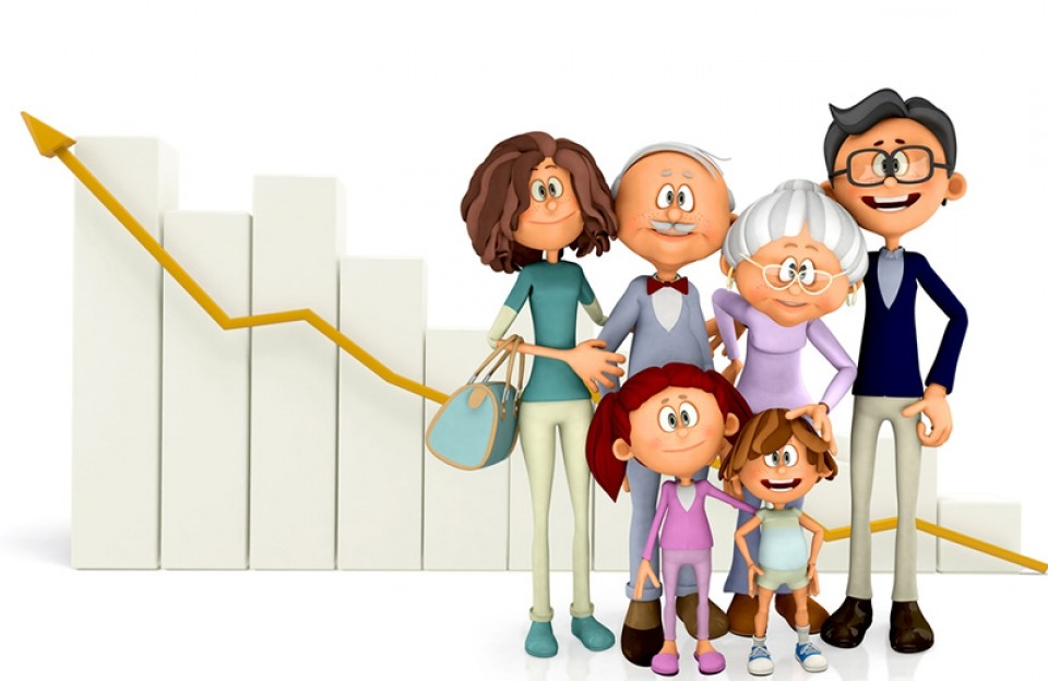 Empresas familiares definici n y caracter sticas for Que es una oficina y sus caracteristicas