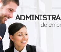 5 razones para estudiar la Licenciatura en Administración
