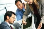 3 habilidades que debe tener todo administrador