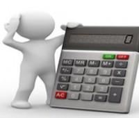 Método del procesamiento contable: La partida doble