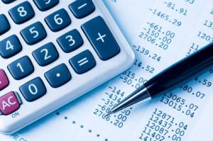 La contabilidad en la empresa