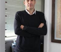 Gabriel Kessler: El impacto social del desempleo