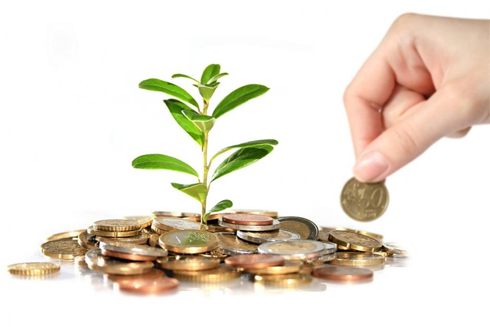 Concepto de crecimiento economico y desarrollo