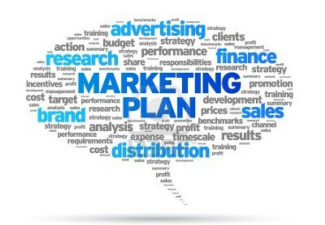 ¿En qué consiste un plan de marketing?