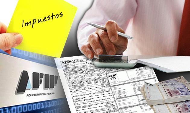 Impuestos: Lo que debes saber para emprender tu negocio
