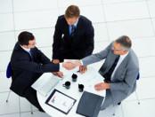 Sociedades comerciales: concepto y características