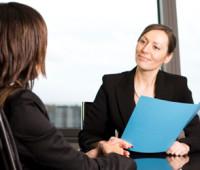 5 claves para que contratar personal sea más sencillo