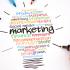 Qué abarca y requiere un plan de marketing