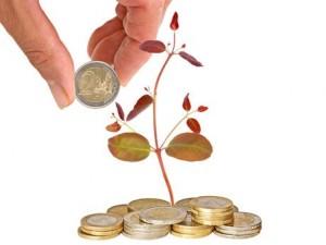 Los 5 negocios más rentables para invertir