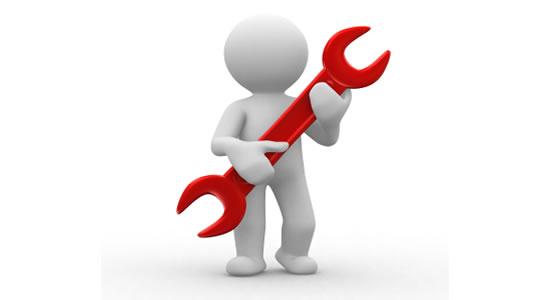 Bienes de uso: Diferencia entre mantenimiento, mejora y reparación