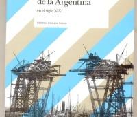Roy Hora, Historia económica de la Argentina en el siglo XIX, resumen capítulo 5: Buenos Aires, el litoral y el interior en la era de la lana