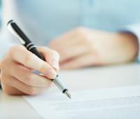 ¿Qué es un contrato social?