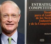 El Método Clásico para la Formulación de la Estrategia de Michael Porter