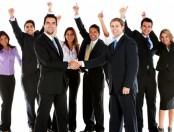 ¿Cuál es la salida laboral para la carrera de Licenciatura en Administración?