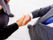 Los 5 pasos del proceso de negociación
