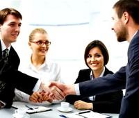 4 consejos para una negociación eficaz