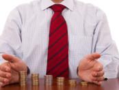 ¿Qué son las reservas en una empresa?
