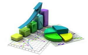 Qué es la estadística: definición, historia y métodos estadísticos