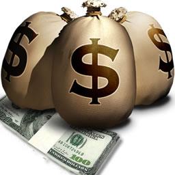 Rubro caja y bancos definici n caracter sticas y for Pisos de bancos y cajas