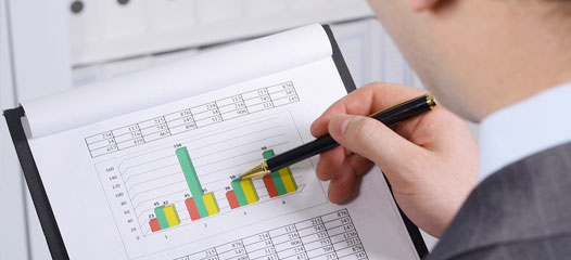 Los datos estadísticos: tipos y técnicas de obtención