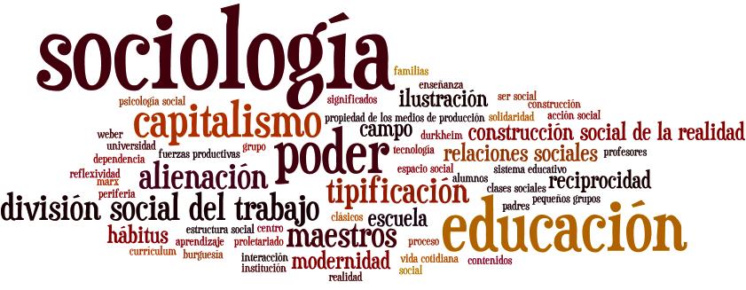 """Sociología: Orígenes y actualidad del """"pensamiento único"""""""