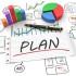 Los 8 tipos de planes del proceso de planeación
