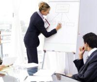 Análisis organizacional: definición, antecedentes y finalidad