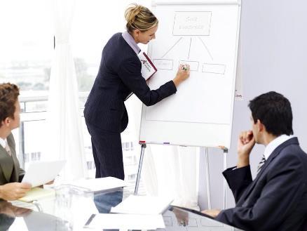 El Análisis organizacional: definición, antecedentes y finalidad