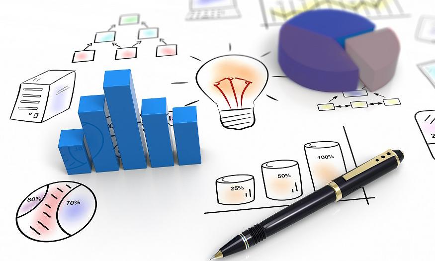 Las 6 dimensiones del Análisis organizacional