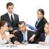 Dispositivo grupal: definición y tipos