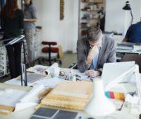 3 formas de sufrimiento en el trabajo