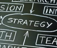 Las 3 estrategias genéricas de Porter