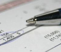 Estado de origen y aplicación de fondos