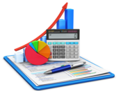 Estado de resultados: definición, estructura y características