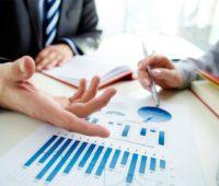 Matemática financiera: ¿qué estudia la matemática financiera?