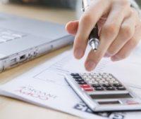 Activos y pasivos contingentes: clasificación, tratamiento contable y ejemplos