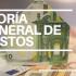 Teoría General de Costos: conceptos y principios generales