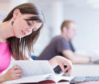 Cómo estudiar mejor y más rápido